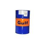 Olej hydrauliczny GULF GULF HARMONY AW 46 200L