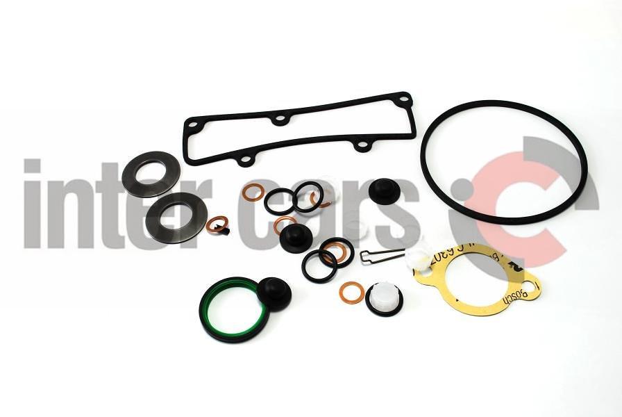 Elementy pompy rzędowej BOSCH 1 417 010 012 - darmowa dostawa do 5000 warsztatów Motointegrator Partner i 170 sklepów Inter Cars
