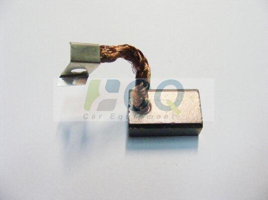 Szczotki rozrusznika CQ CQ2040005 - darmowa dostawa do 5000 warsztatów Motointegrator Partner i 170 sklepów Inter Cars