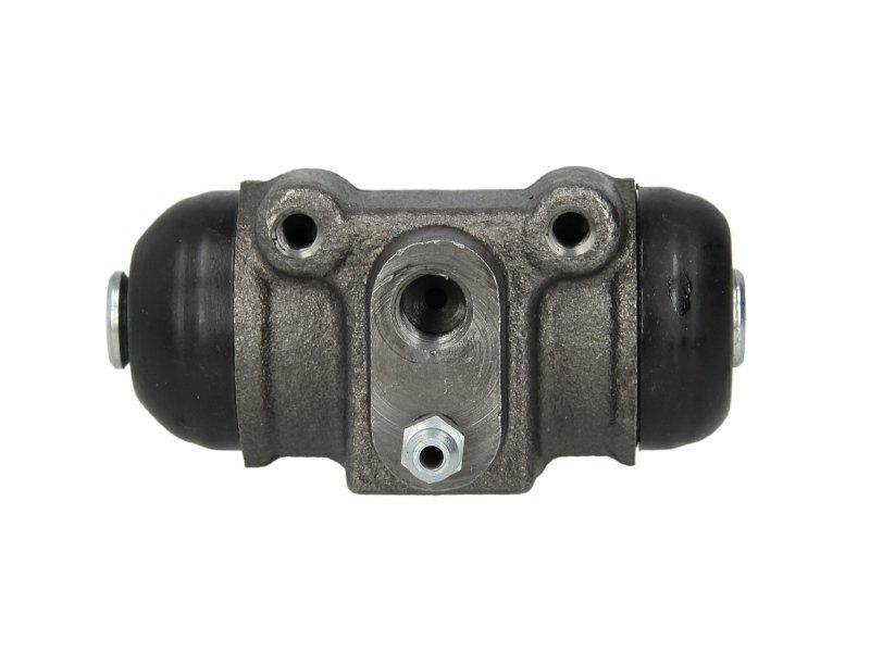 Cylinderek hamulcowy LPR 4485 - darmowa dostawa do 5000 warsztatów Motointegrator Partner i 170 sklepów Inter Cars