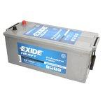 Akumulator EXIDE EF1853