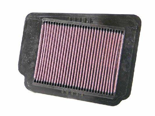 Filtr powietrza K&N Suzuki Forenza/Lazetti/Nubira 33-2330