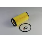 Wkład filtra oleju OEM B10504