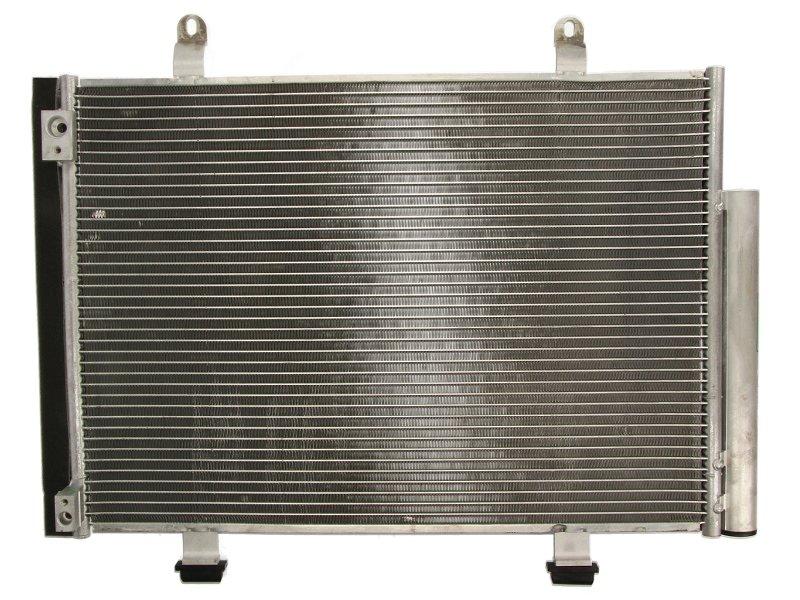 Chłodnica klimatyzacji NRF 35944 - darmowa dostawa do 5000 warsztatów Motointegrator Partner i 170 sklepów Inter Cars