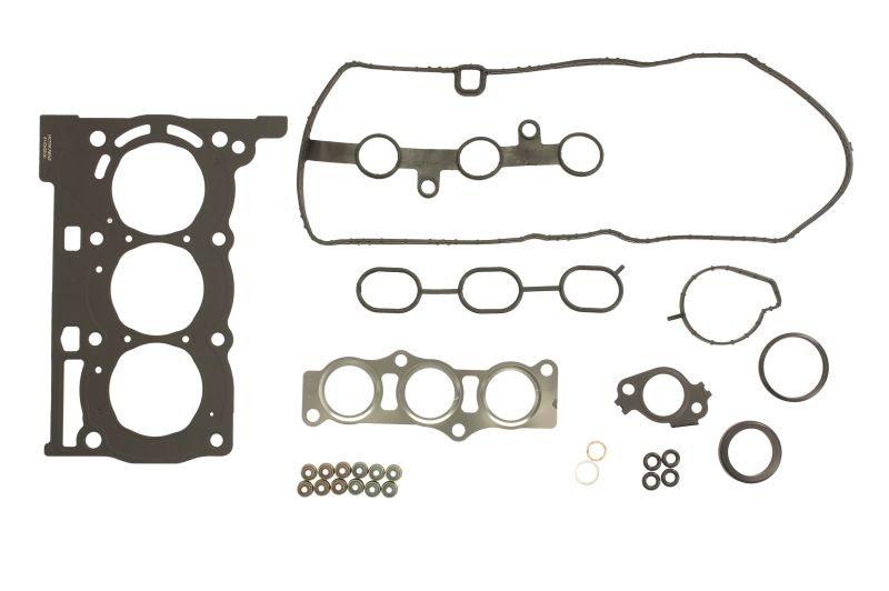 Zestaw uszczelek głowicy cylindra REINZ 02-53425-01 - darmowa dostawa do 5000 warsztatów Motointegrator Partner i 170 sklepów Inter Cars