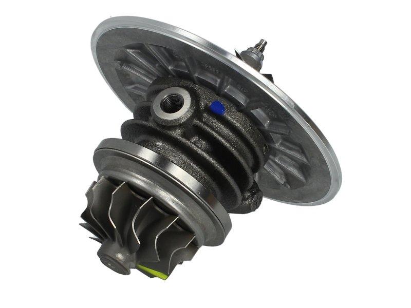 Element turbosprężarki GARRET 433289-5195S