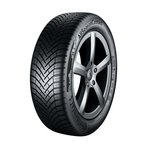 CONTINENTAL AllSeasonContact 195/65R15 95H XL