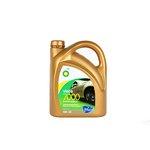 Olej silnikowy syntetyczny BP POLSKA VISCO 7000 LL III 5W30 4L
