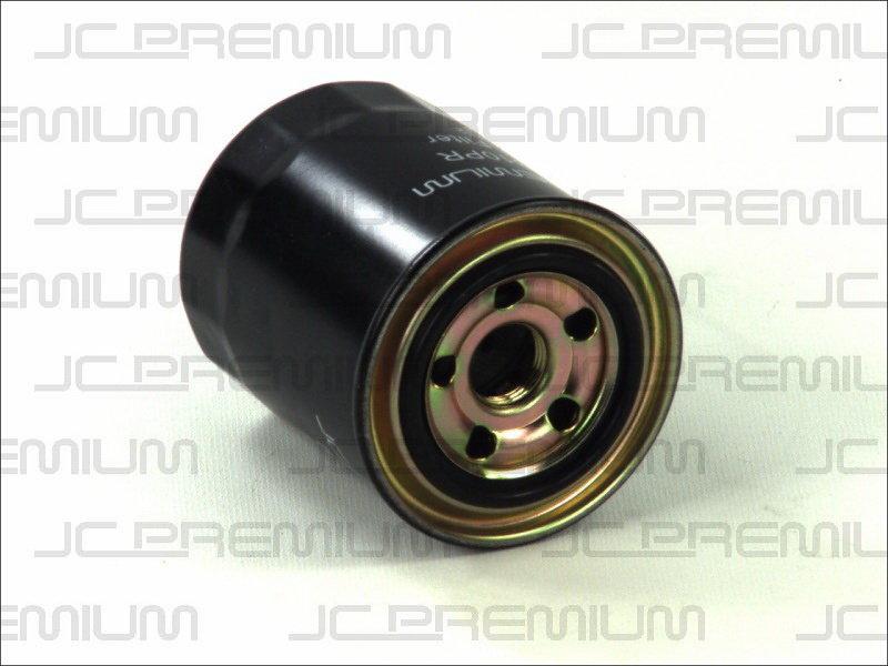 Filtr paliwa JC PREMIUM B30310PR - darmowa dostawa do 5000 warsztatów Motointegrator Partner i 170 sklepów Inter Cars
