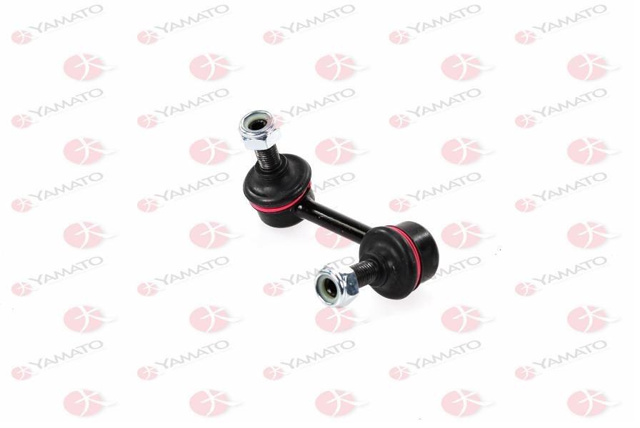 Łącznik drążka stabilizatora YAMATO J64068YMT - darmowa dostawa do 5000 warsztatów Motointegrator Partner i 170 sklepów Inter Cars