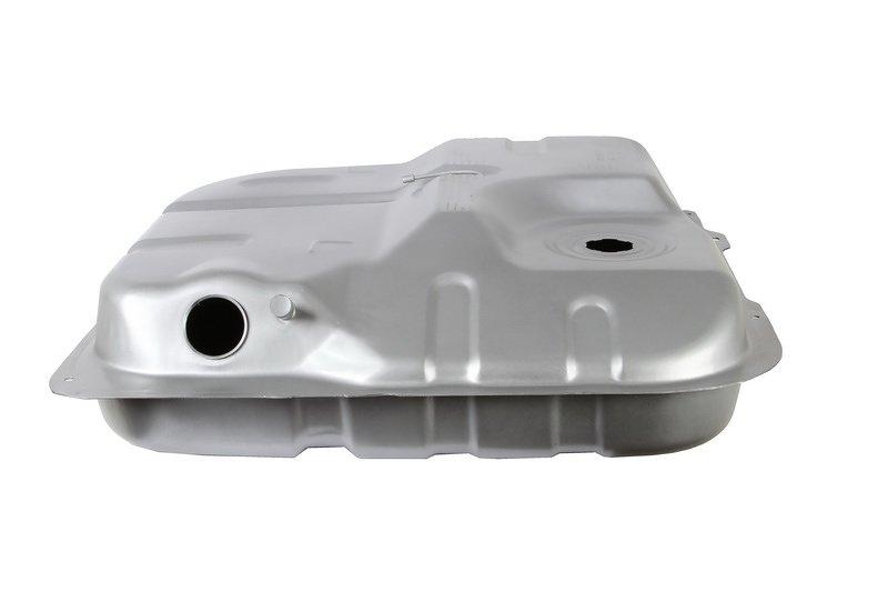 Zbiornik paliwa BLIC 6906-00-2530019P - darmowa dostawa do 5000 warsztatów Motointegrator Partner i 170 sklepów Inter Cars