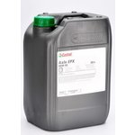 Olej przekładniowy mineralny CASTROL Axle EPX 80W90 Axle EPX 90