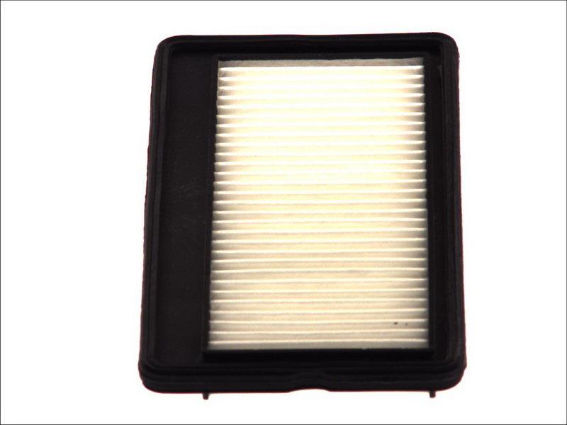 Filtr powietrza OEM B20508 - darmowa dostawa do 5000 warsztatów Motointegrator Partner i 170 sklepów Inter Cars