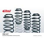 Sprężyny Eibach Lancer Sportback 1.5/1.6 Pro Kit E10-60-013-06-22