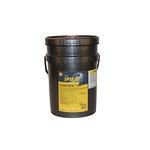 Olej przekładniowy SHELL Spirax S6 GXME 75W80 SPIRAX S6 GXME 75W80 20L