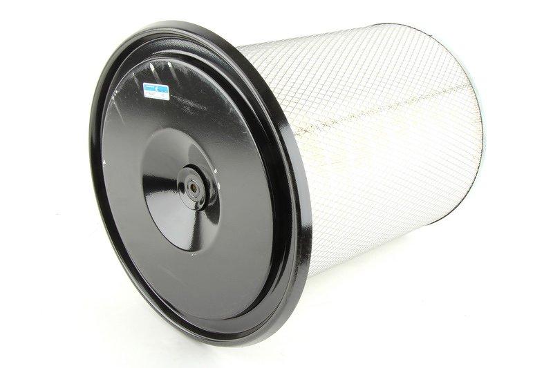 Filtr powietrza DONALDSON P784467 - darmowa dostawa do 5000 warsztatów Motointegrator Partner i 170 sklepów Inter Cars
