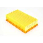 Filtr powietrza KNECHT LX 105