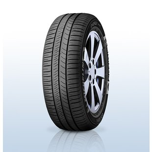 Opony MICHELIN Energy Saver+  185/70R14 88H