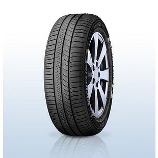 Opony Michelin Energy Saver+ 185/70R14 88H