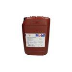 Olej hydrauliczny MOBIL XXL MOBIL DTE EXCEL 46 20L