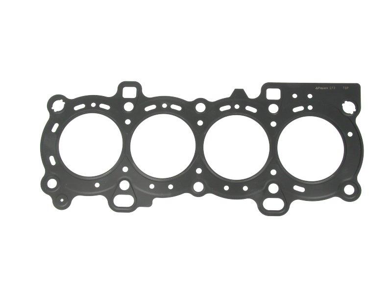 Uszczelka głowicy cylindrów CURTY-PAYEN AB5133 - darmowa dostawa do 5000 warsztatów Motointegrator Partner i 170 sklepów Inter Cars