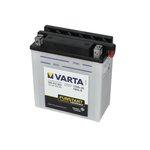 Akumulator VARTA FUNSTART FRESHPACK YB5L-B