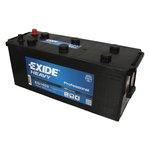 Akumulator EXIDE HEAVY PROFESSIONAL POWER EG1403