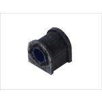 Poduszka stabilizatora przód CORTECO 80000474