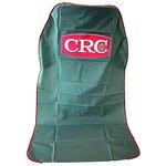 Pokrowce na siedzenia CRC SEAT COVER