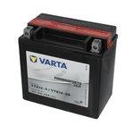 Akumulator VARTA FUNSTART FRESHPACK YTX14