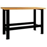 Stół warsztatowy FAST SERVICE FMN30101