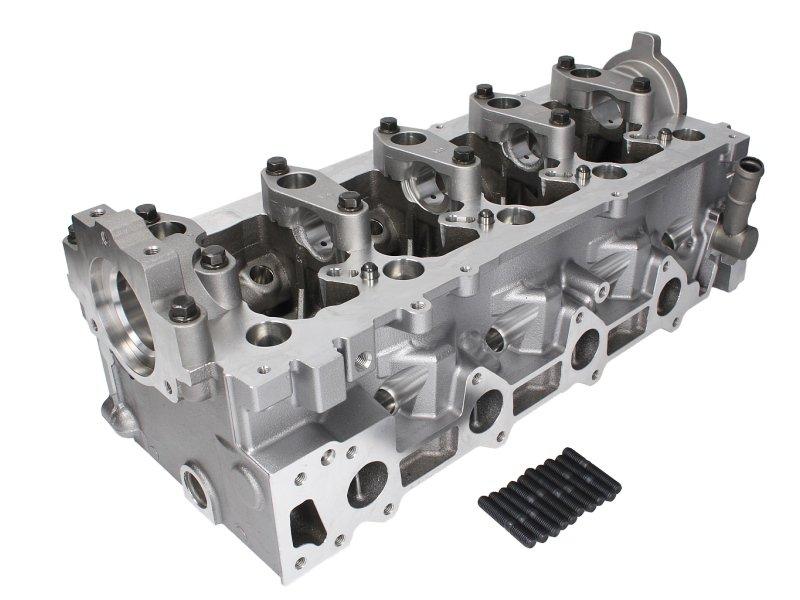 Głowica cylindrów AMC 908773 - darmowa dostawa do 5000 warsztatów Motointegrator Partner i 170 sklepów Inter Cars