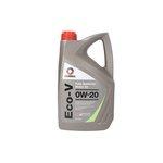 Olej silnikowy COMMA ECO-V 0W20 5L