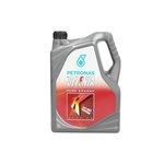 Olej silnikowy PETRONAS SELENIA K PURE E. 5W40 5L