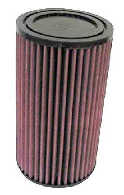 Filtr powietrza K&N Alfa Romeo 156 '97-'06 E-9244