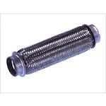 Tłumik drgań układu wydechowego 4MAX 0219-04-0016