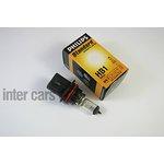 Żarówka (halogenowa) HB1 PHILIPS Vision - karton 1 szt.