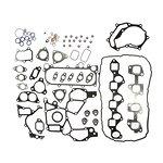 Kompletny zestaw uszczelek silnika REINZ 01-53583-03