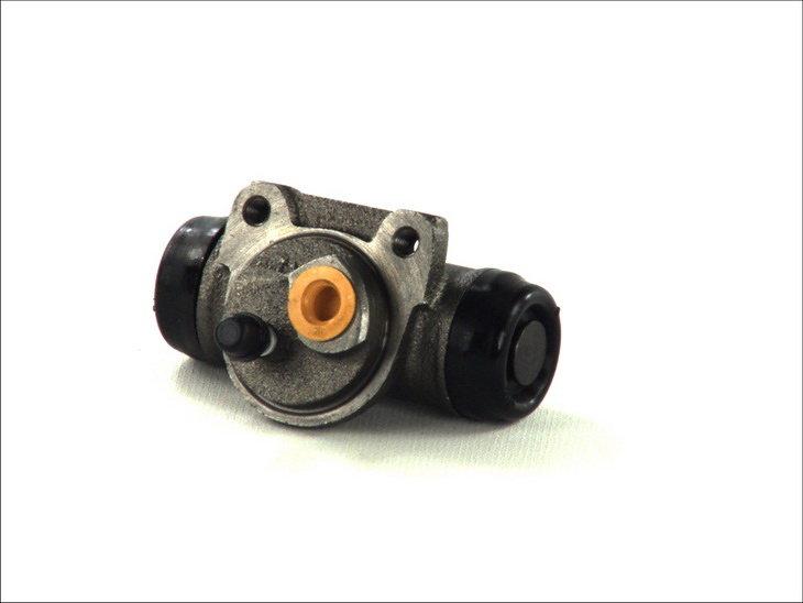 Cylinderek hamulcowy ABE C5P025ABE - darmowa dostawa do 5000 warsztatów Motointegrator Partner i 170 sklepów Inter Cars