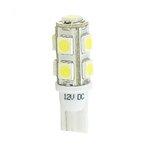 Żarówki LED MAMMOOTH MALB058W