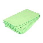Ręcznik z microfibry KAJA CARWASH 7183