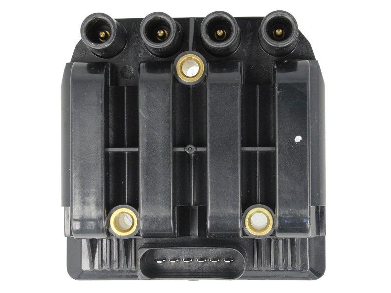 Cewka zapłonowa NGK 48038 - darmowa dostawa do 5000 warsztatów Motointegrator Partner i 170 sklepów Inter Cars