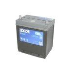 Akumulator rozruchowy EXIDE EB356A