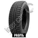 PROFIL Eco Comfort 3 185/65 R14 86 T