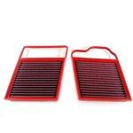 Filtr powietrza BMC Audi FB723/20