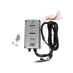 Ładowarki akumulatora Multicharger DEFA DEFA700132