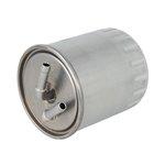 Filtr paliwa KNECHT KL155/1
