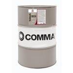 Olej silnikowy COMMA VOLTECH 0W30 199L