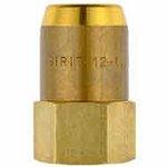 Złączki przewodów SIRIT 2808100801615