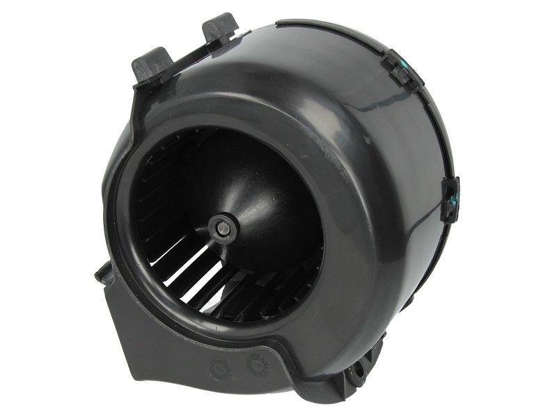 Silnik dmuchawy THERMOTEC DDW013TT - darmowa dostawa do 5000 warsztatów Motointegrator Partner i 170 sklepów Inter Cars